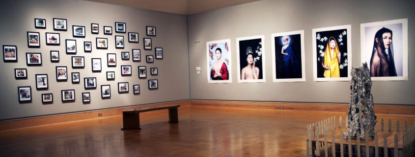 art gallery lighting tips. Gallery Lighting Tips For Showcasing Art T